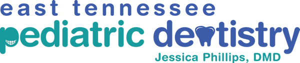 East Tennessee Pediatric Dentistry